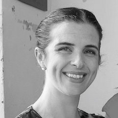 Dr. Una Harrington - Emergency Physician, Queen Elizabeth II Hospital, Brisbane @drunaem - WRaP EM lead; Founder of WRaP EM