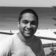 Suneth Jayasekara