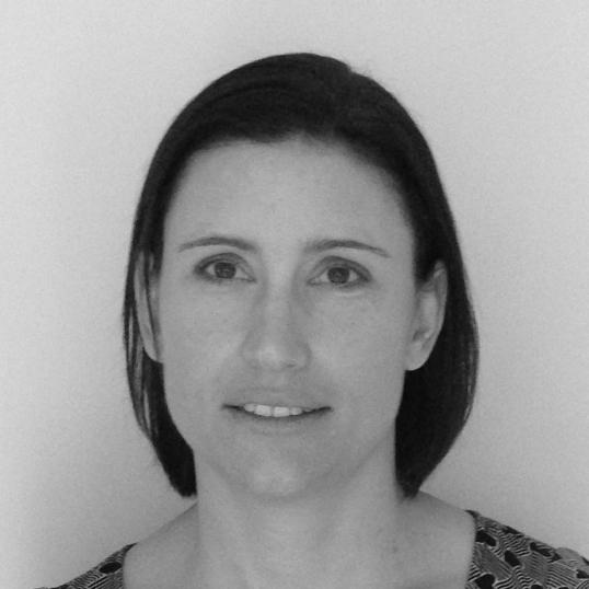 Dr Melanie Rule - Emergency Physician, The Prince Charles Hospital, Brisbane @rulesrule1