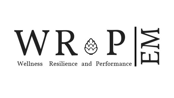wrap-logo.jpg