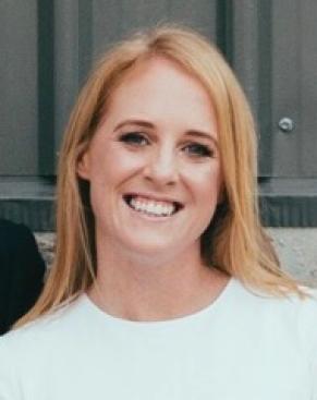 Adele Cubitt Cohen